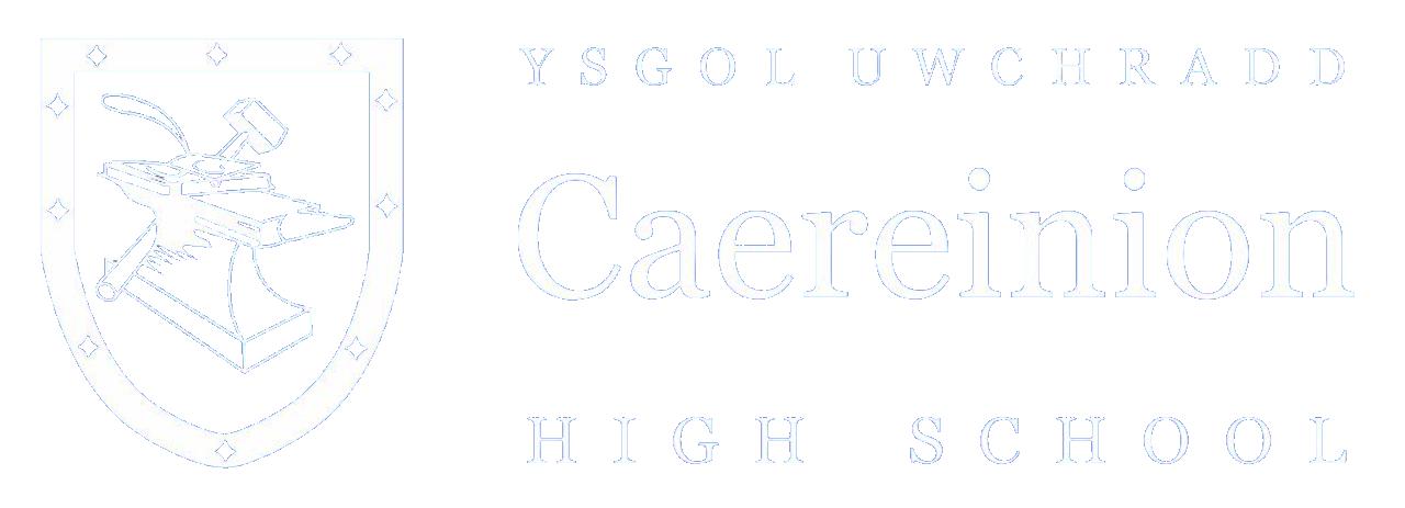 Ysgol Uwchradd Caereinion High School